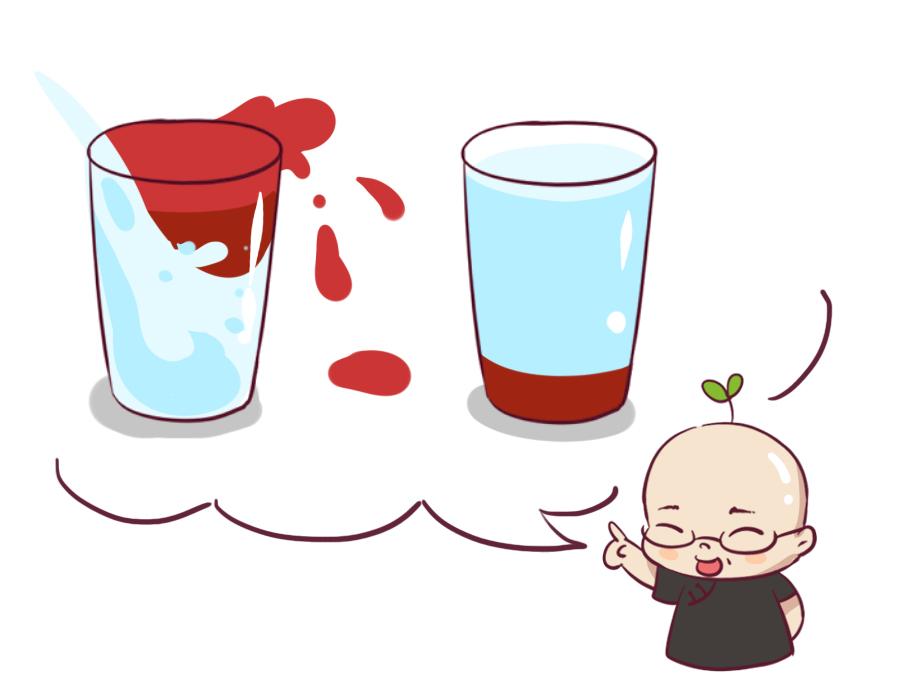 杯子.jpg