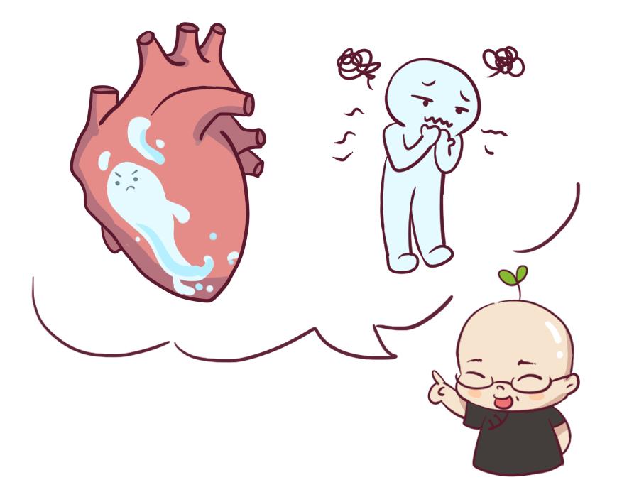 水到心脏.jpg