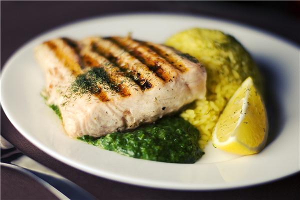 food-dinner-lemon-rice.jpg