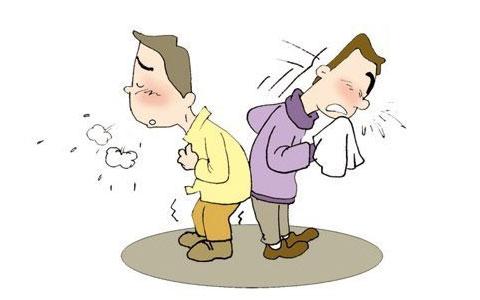 中医治疗肺结核的几个方剂