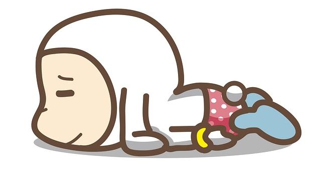疲倦.png