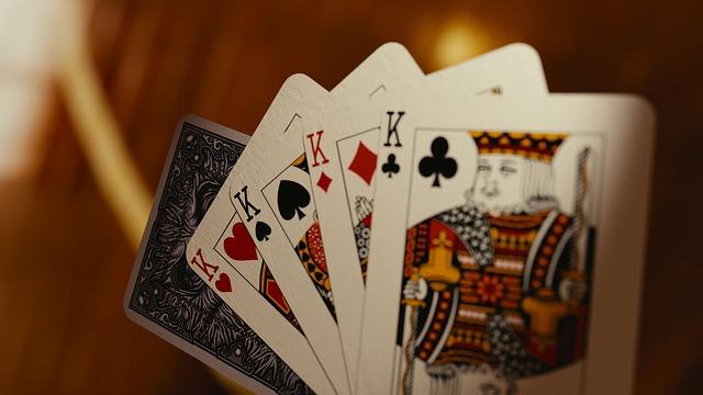 打牌.jpg