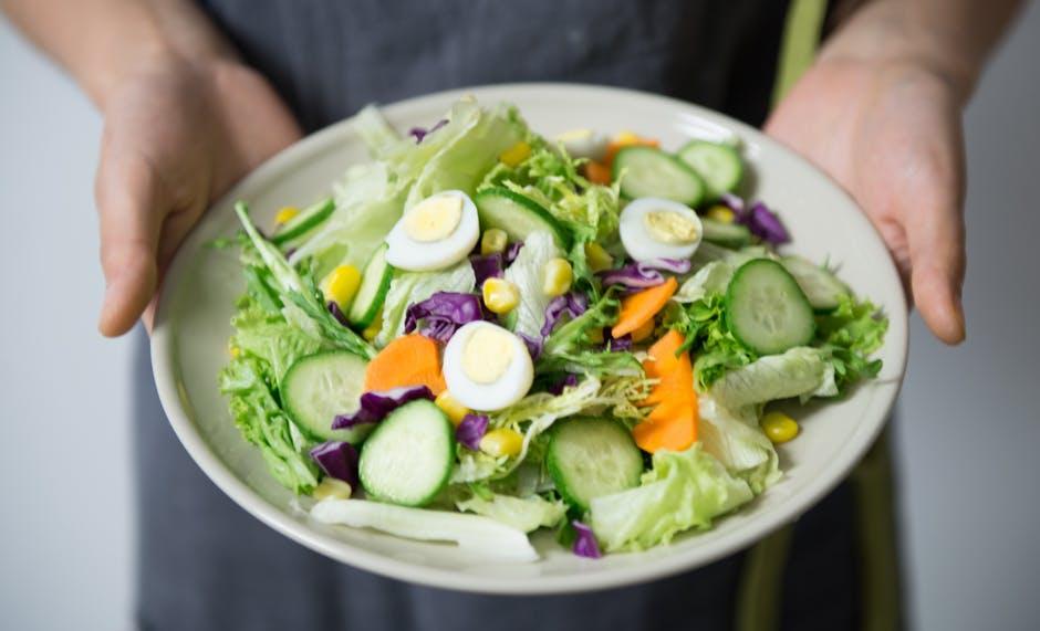蔬菜3.jpeg