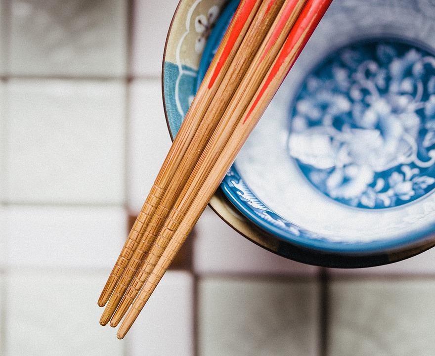 碗筷.jpg