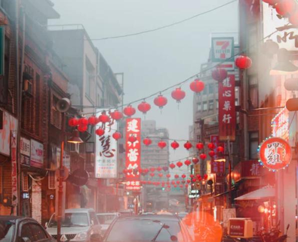 中国春节.png