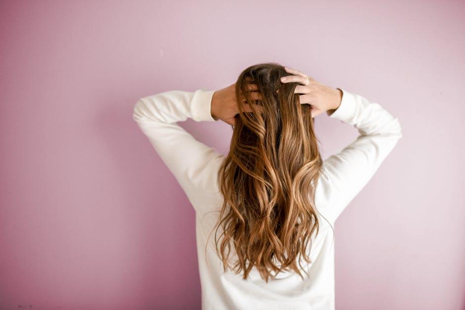 头发1.jpeg