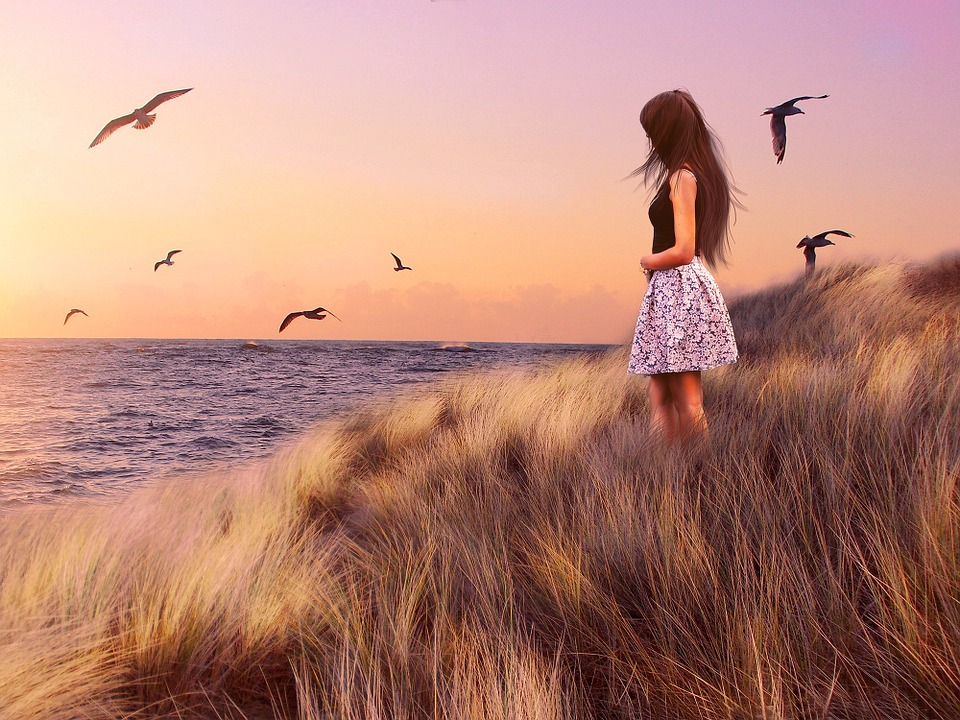 海边女孩.jpg