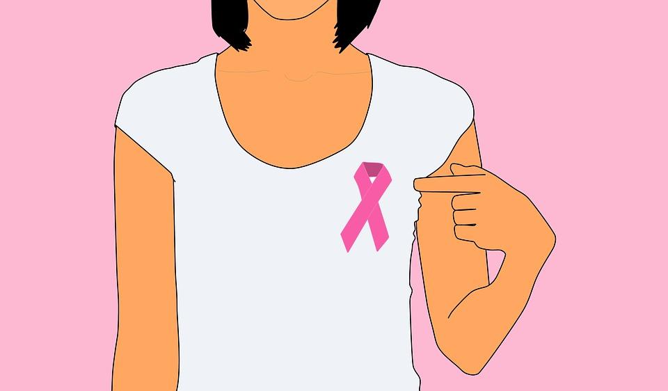 乳腺粉红丝带.jpg