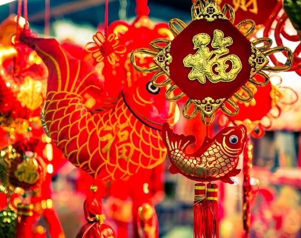 春节符号.jpg